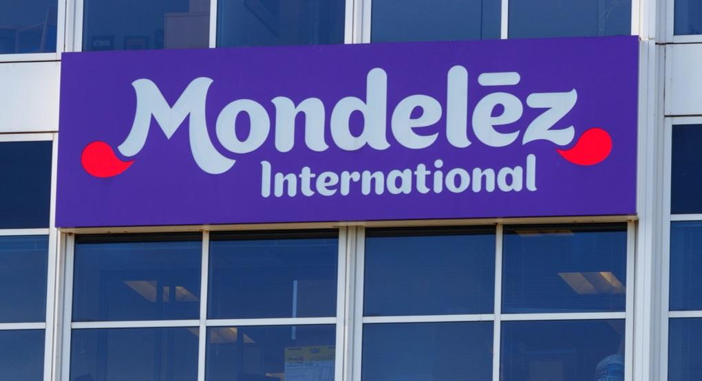 """Mondelez, un titolo """"sfizioso"""" per il tuo  portafoglio?"""