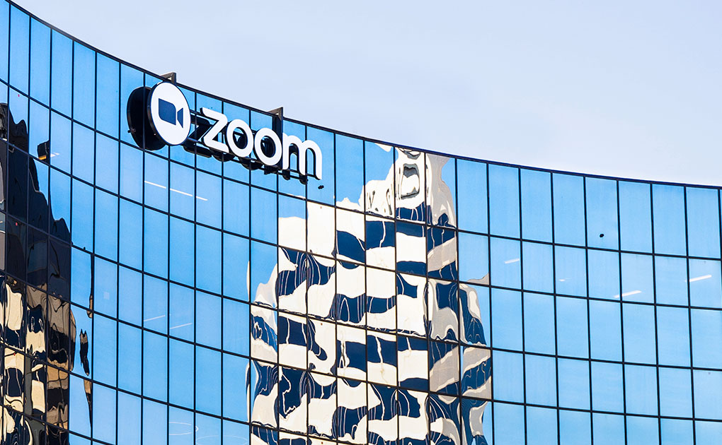 Zoom to acquire Five9, it is the second biggest tech deal in 2021