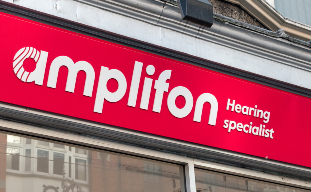 Amplifon continues its expansion strategy and acquires Bay Audio in Australia