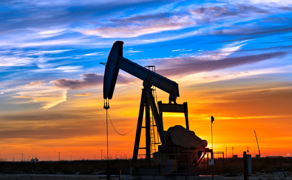 ConocoPhillips reaches an agreement with Shell to buy assets in the Permian basin