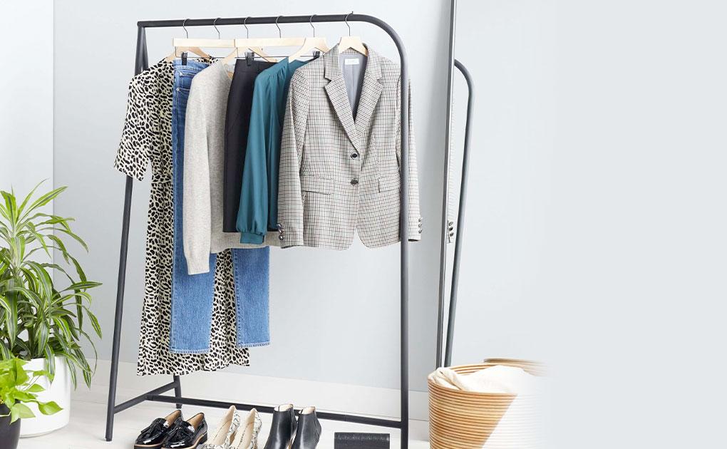 Stitch Fix, la società di personal shopping torna in utile nel quarto trimestre