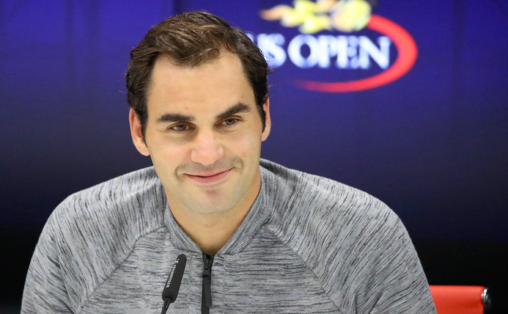 On Holding, le scarpe di Roger Federer debuttano a Wall Street