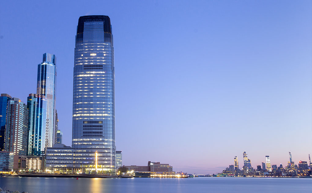 Goldman Sachs acquista la fintech GreenSky per $2,2 miliardi