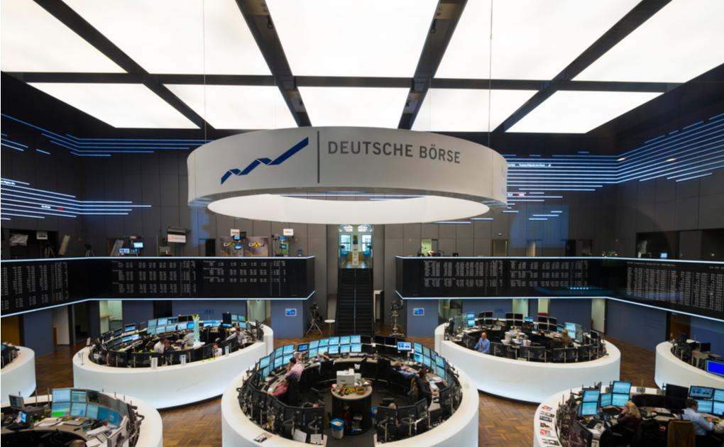 Francoforte passa al DAX40, cosa cambierà nell'indice tedesco?