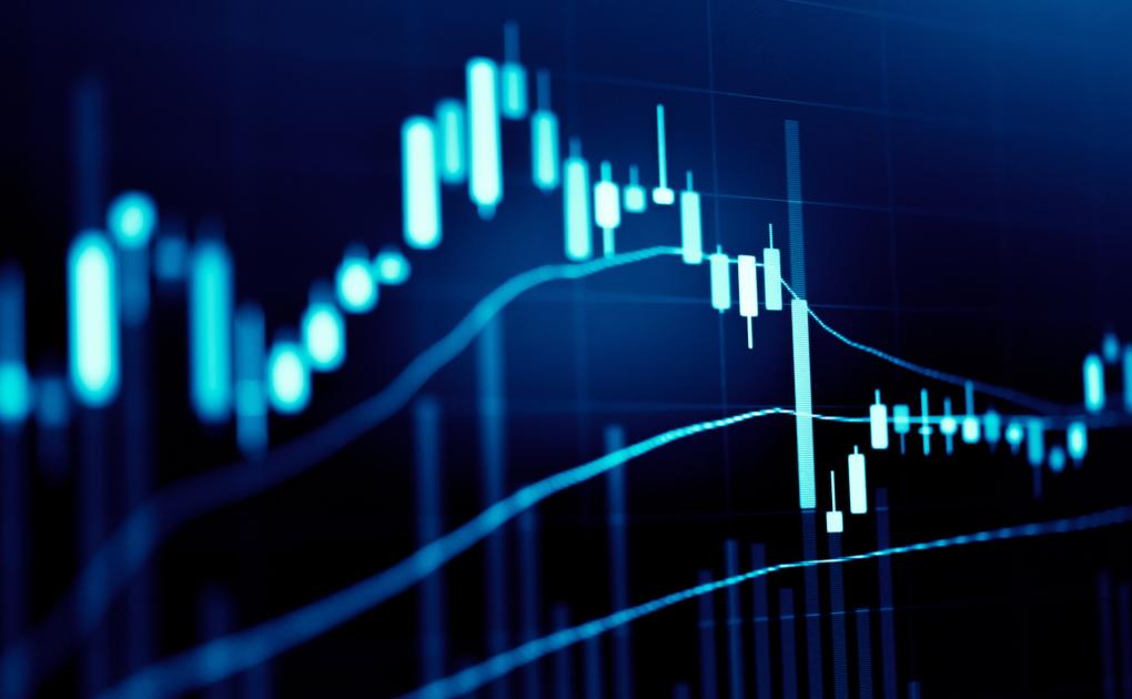 L'ETF per scommettere sull'azionario senza soffrire della sua volatilità