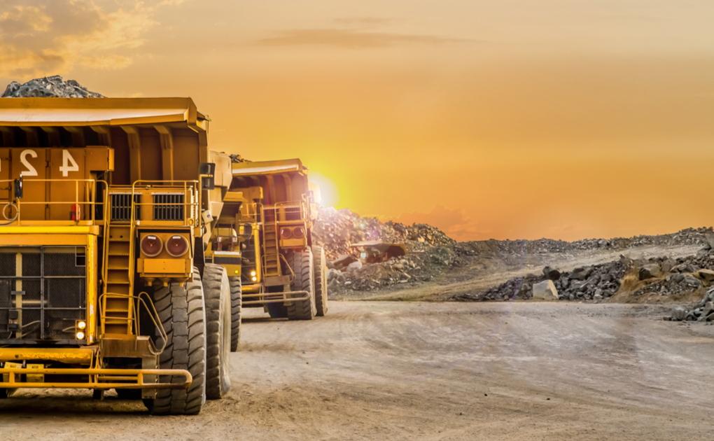 2 Titoli pronti a cavalcare il trend delle commodities
