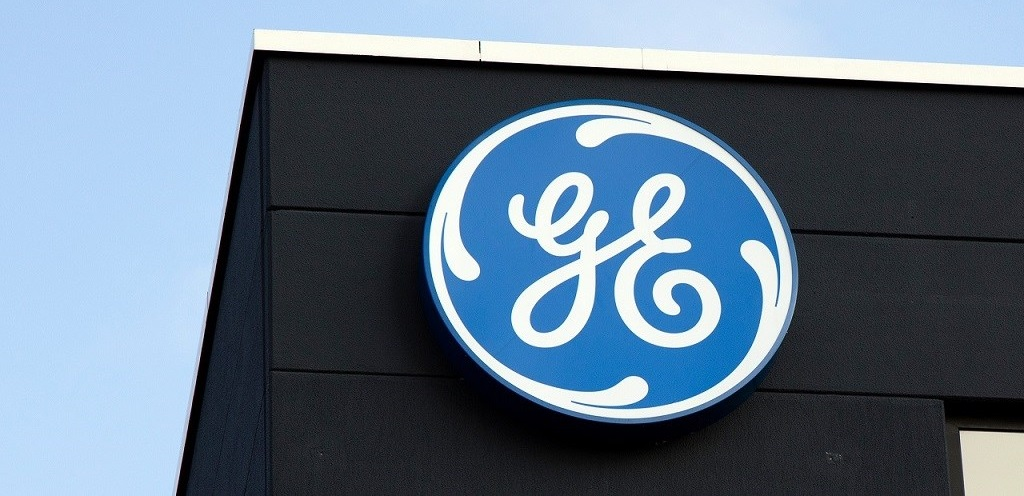 GE sells biopharma unit to Danaher for $21 billion - MarketWall