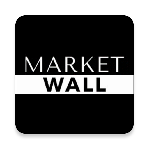 News Marketwall